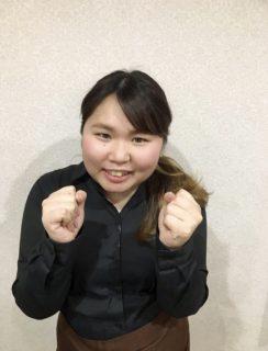 ネイルスクールbibiネイルスクール広島